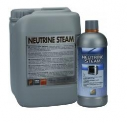 Neutrine steam 5 L.