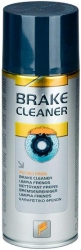 Brake cleaner - čistič brzd - 400 ml