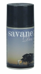 Savane - interierová vůně - 250 ml